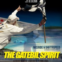THE GATEBIL SPIRIT