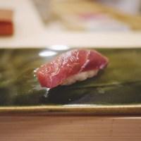 Zen x Tokyo - Day 11