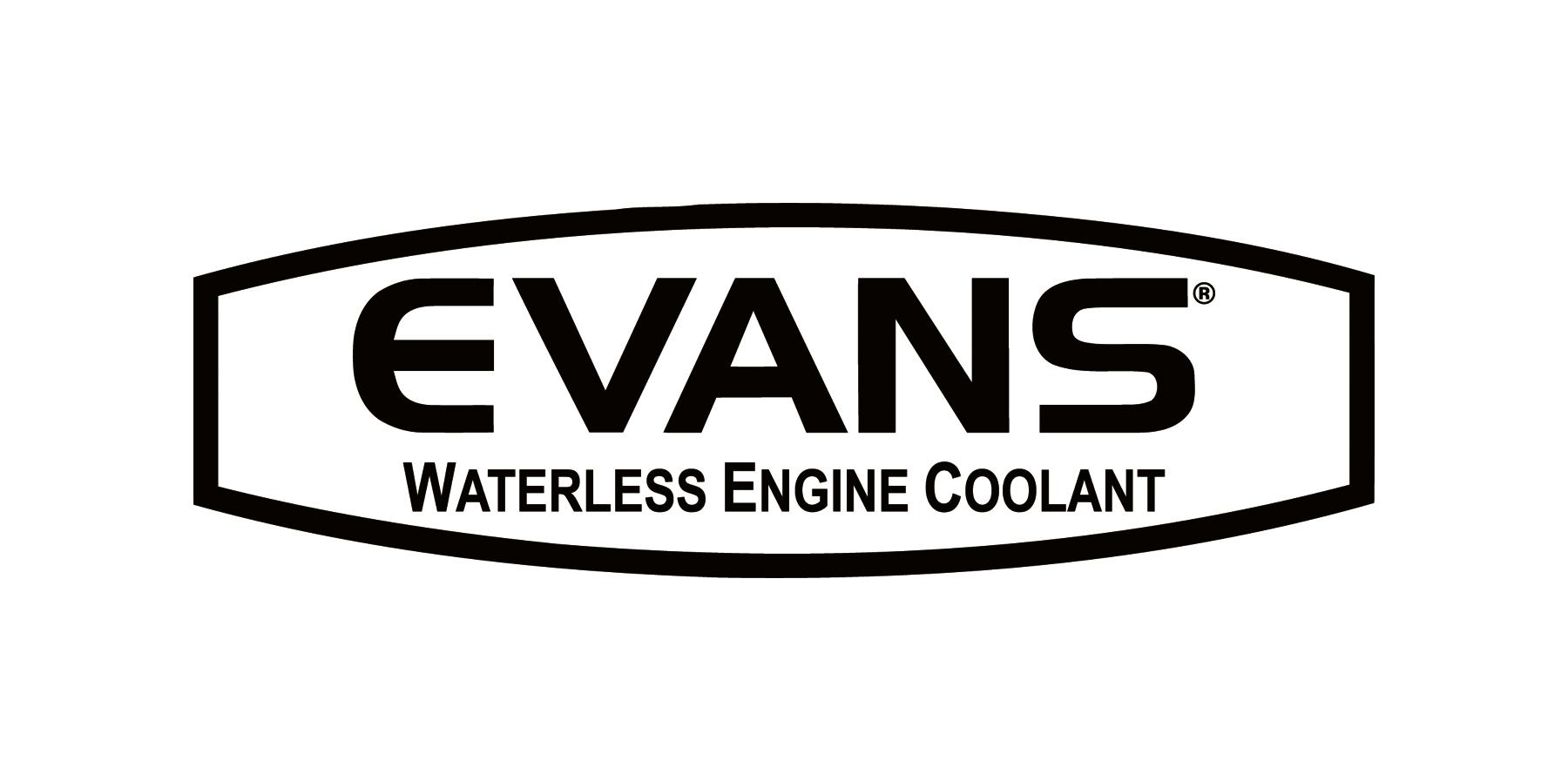 frozen engine coolant