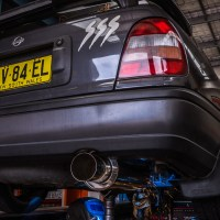 Zen Garage in the 2015 Pulsar Challenge: Part 2