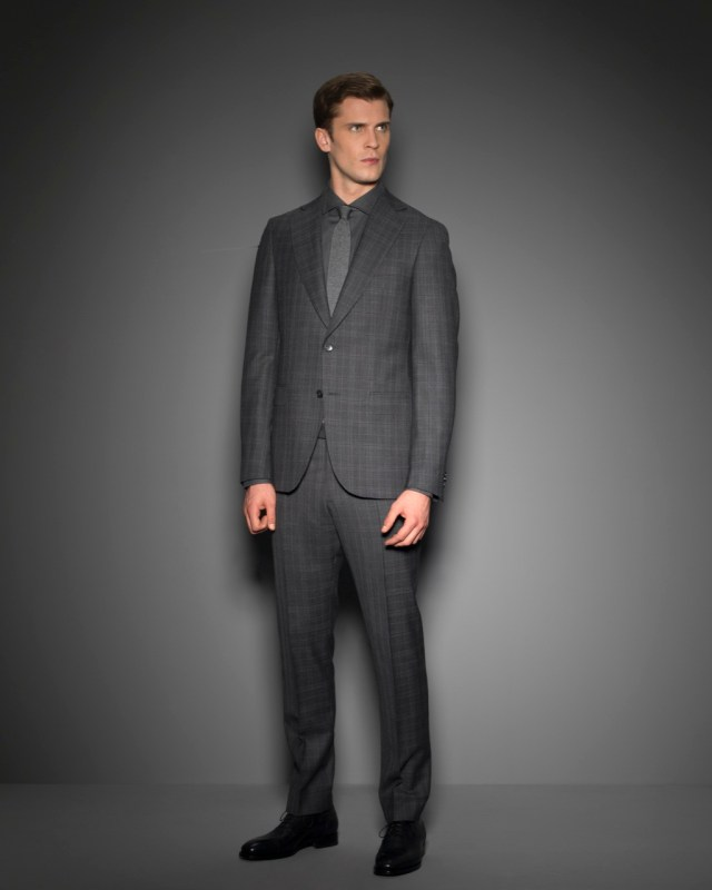 2_Scabal_AW16