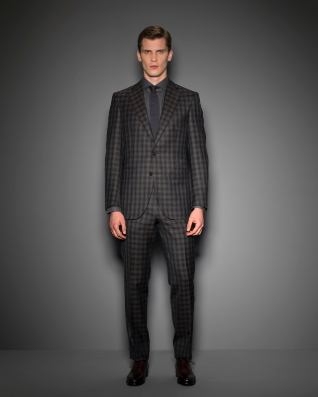 5_Scabal_AW16