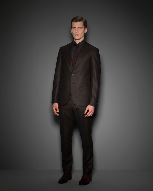 6_Scabal_AW16