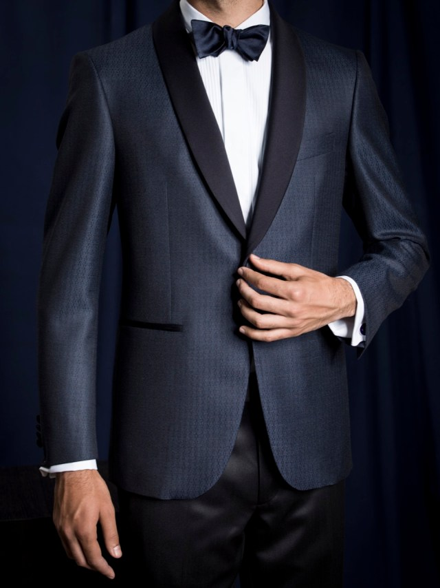 Scabal_AW16_Just In Time_704126