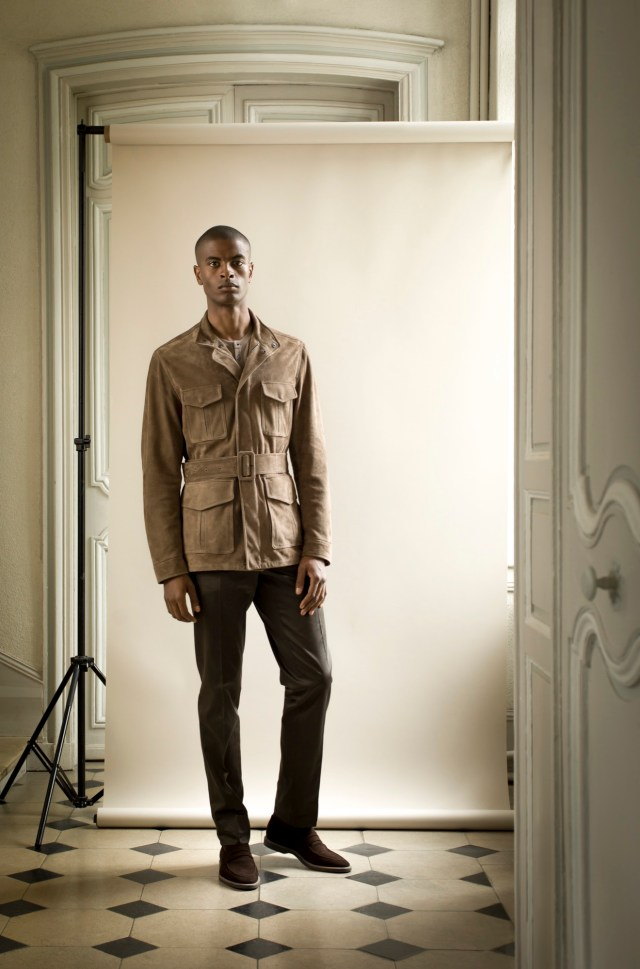 10 SCABAL-SS17