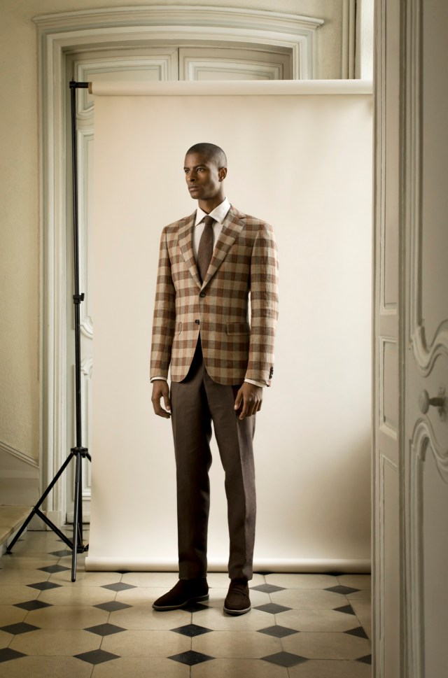 13 SCABAL-SS17
