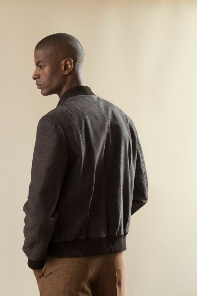 15 SCABAL-SS17