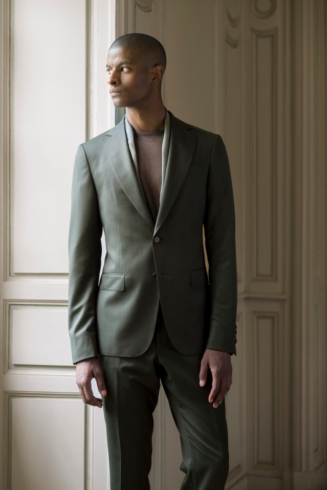 23 SCABAL-SS17