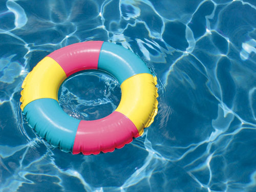 Sink Or Swim Time For The Markets Benzinga