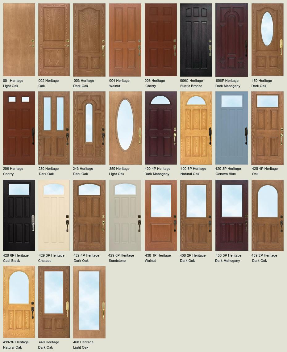 Exterior Fiberglass Doors exterior fiberglass doors