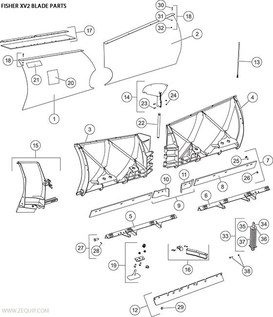 fisher mm2 wiring diagram fisher plow wiring diagram mm images