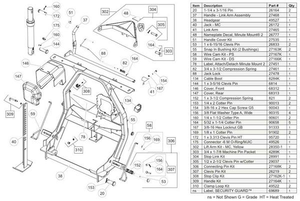Fisher V Plow Wiring Diagram manual guide wiring diagram