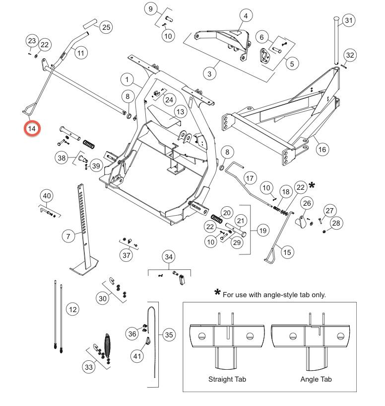wiring harness repair best practice