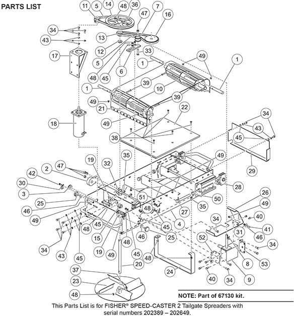 fisher speedcast wiring diagrams