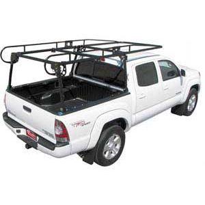 Promaxx Rck16601 Ladder Rack Carrier