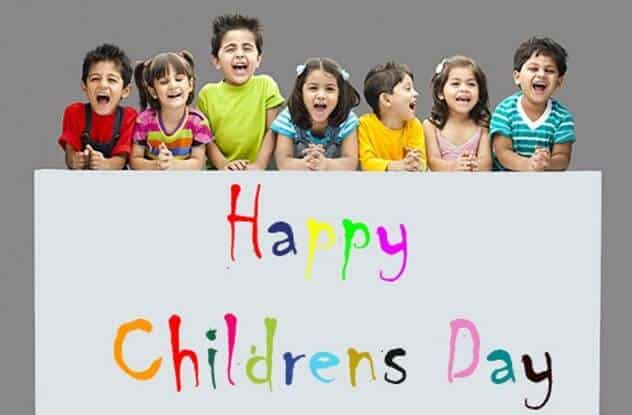 Poor Child Wallpaper Hd Happy Children S Day Whatsapp Status Quotes Wishes