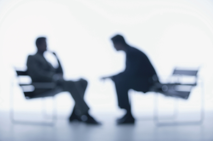 the art of an seo company interview