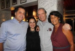 IMG_1078 Catito Perez, Ithamara Koorax e Chico e Eliana Caruso