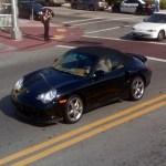 Google Street View Exotic Car Sightings II
