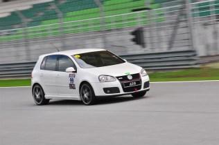Euro TTA Challengers (Dec 2012) - 106