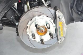 Mazda3 Fawster Motorsports S1K (2012) - 11