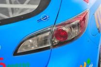 Mazda3 Fawster Motorsports S1K (2012) - 36