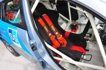Mazda3 Fawster Motorsports S1K (2012) - 50