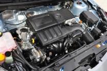 Mazda3 Fawster Motorsports S1K (2012) - 58