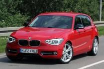 BMW 1-Series (2012) - 03