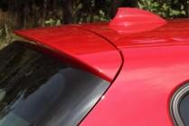 BMW 1-Series (2012) - 26