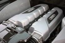 Audi R8 V10 Plus - 36