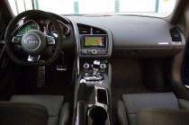 Audi R8 V10 Plus - 39
