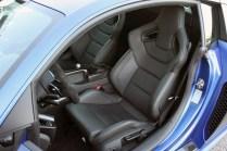 Audi R8 V10 Plus - 41