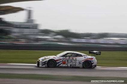 SuperGT-Day2-172