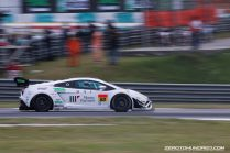 SuperGT-Day2-242