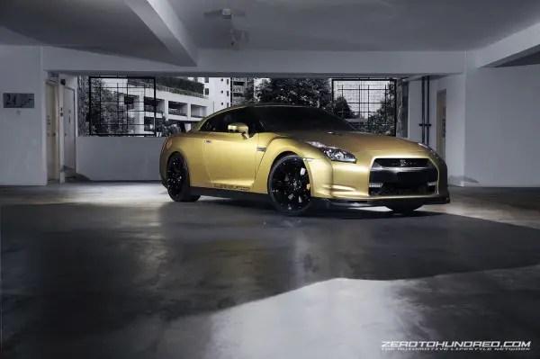 Gold-GTR-12