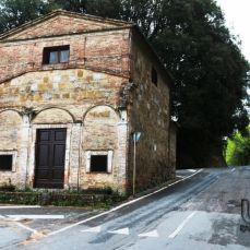Montalbuccio
