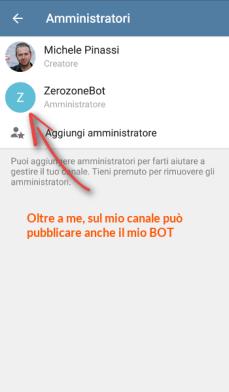 telegram_channel_5