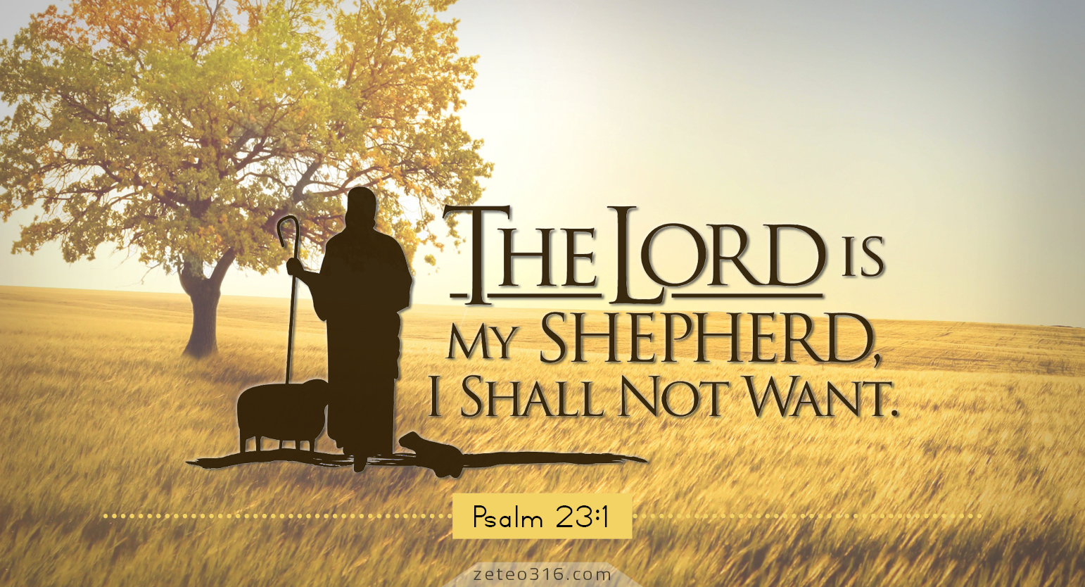 Atheist Quotes Wallpaper Today S Inspiration S Is For Shepherd Zeteo 3 16