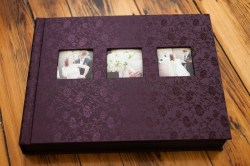 Small Of Personalized Photo Albums
