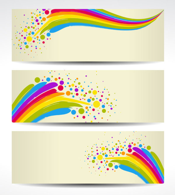 Color notes background vector Download Free Vectors graphic design