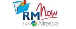 RMNow: Alfresco Training & Assessment