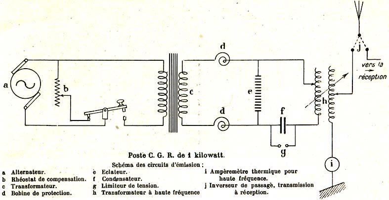 Wiring Diagram Telegraph Key Electrical Circuit Electrical Wiring