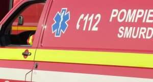 SMURD-112-pompieri-680x365