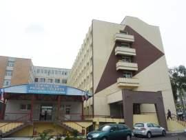 Spitalul Roman - Spitalul Nou 02