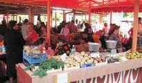piata