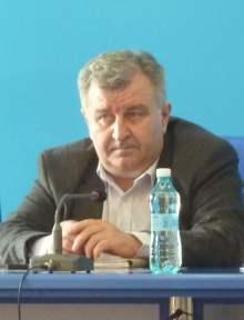 Eduard Corduneanu 04