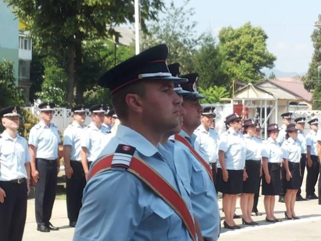avansari august 03 pompieri