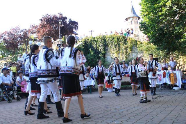 picnic cu scofeturi moldovenesti 10