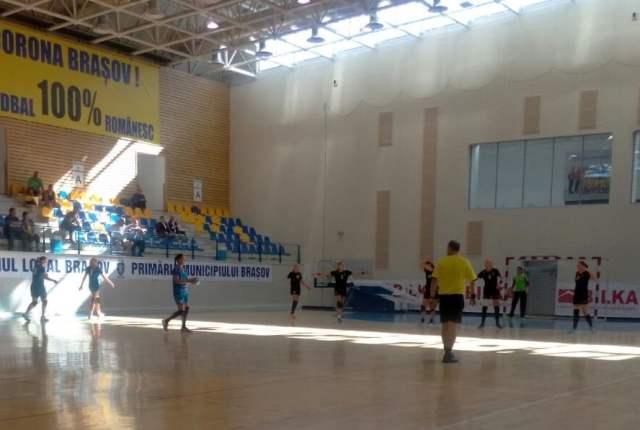 turneu brasov handbal 1